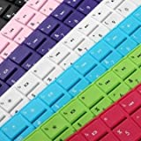 US Keyboard Cover Protector for HP Pavilion DV6 G6 Numeric Pad