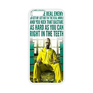 """TV Breaking bad series high quality protective case cover For Apple Iphone 6,4.7"""" screen Cases SHIKAI2339"""