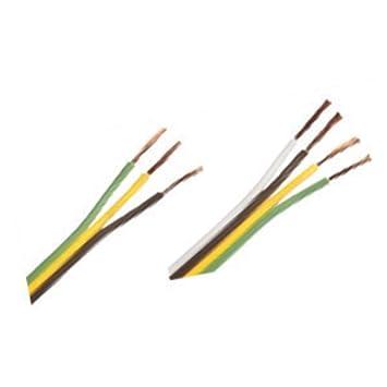 East Penn 2906 14//4 Gauge x 100 Wire