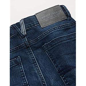 ESPRIT KIDS Boy's Jeans