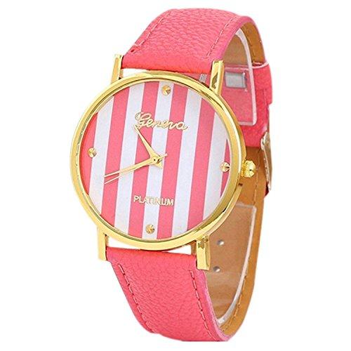 dealzip-inc-fashinable-women-lady-geneva-pu-leather-band-stripe-wrist-watch