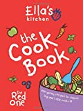 Ella's Kitchen: the Cookbook, Ella's Kitchen, 060062675X