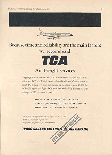 1961-trans-canada-airlines-ad-human-remains-casket