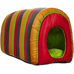 You & Me Dome Tent, 13 IN
