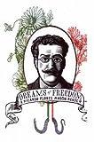 img - for Dreams of Freedom : A Ricardo Flores Magon Reader book / textbook / text book
