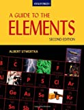 A Guide to the Elements, Albert Stwertka, 0195150260