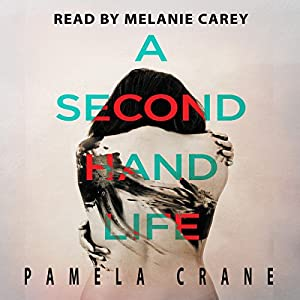 A Secondhand Life Audiobook
