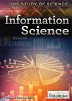 Information Science Front Cover