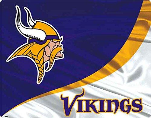 Amazon.com: NFL Minnesota Vikings Lifeproof Fre iPhone 5/5s/SE ...