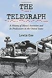 The Telegraph, Lewis Coe, 0786418087