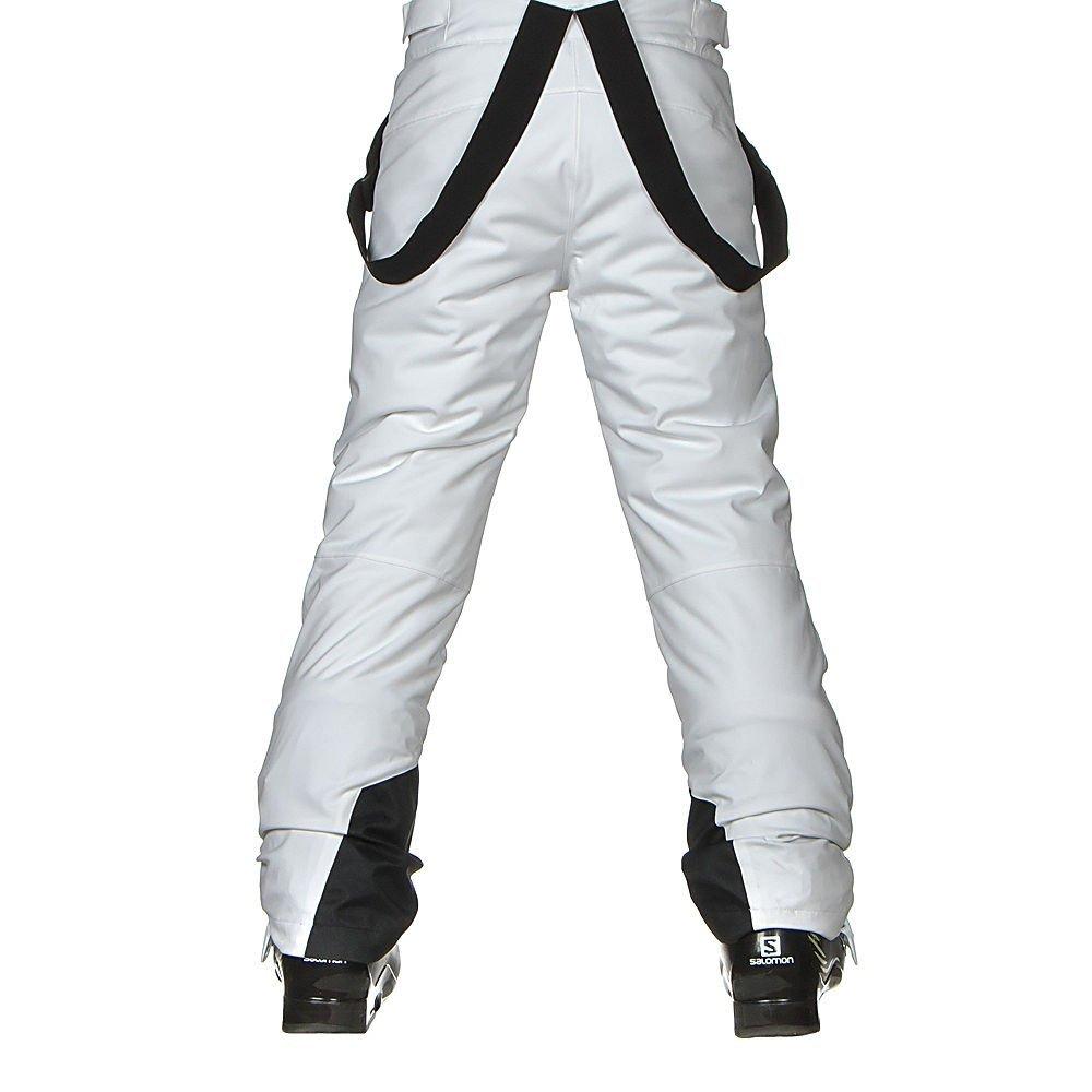 Kjus Silica Pant Girls Ski Trousers/ /Model 2016//17