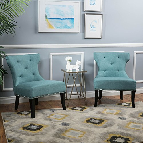Blue Accent Chairs Light Amp Royal Blue Teal Indigo Etc