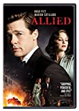 Buy Allied [DVD]