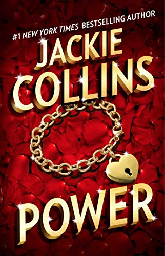 Power (L.A. Connections Book 1) Castello Series