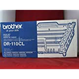 BRTDR110CL - Brother DR110CL Drum Unit