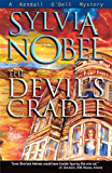 The Devil's Cradle (Kendall O'Dell Mystery series Book 2)
