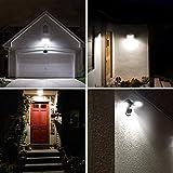 SANSI LED Motion Sensor Security Light