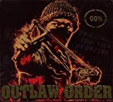 Dragging Down The Enforcer by Outlaw Order (2008-11-24)
