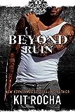 Beyond Ruin (Beyond, #7)