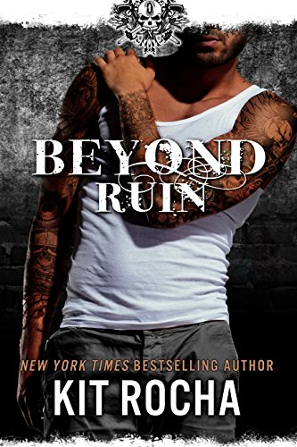 Beyond Ruin 7 Kit Rocha ebook