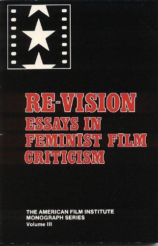Doane voice cinema film theory essay