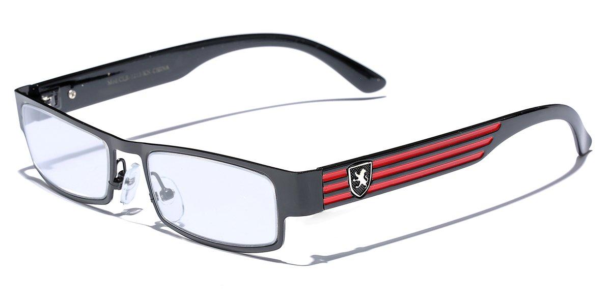 Designers Optical Frames: Amazon.com