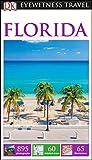 DK Eyewitness Travel Guide: Florida