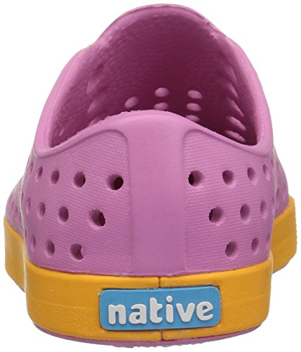 Pictures of Native Kids Jefferson Water Proof Shoes Malibu 13100100 7