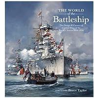 World of the Battleship