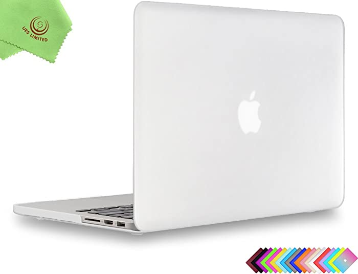 Top 10 Laptop Sticker Macbook Pro 13In A1502