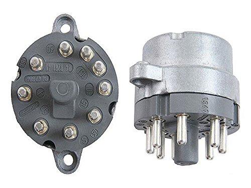 o Ignition Switch 1995-1999 ()