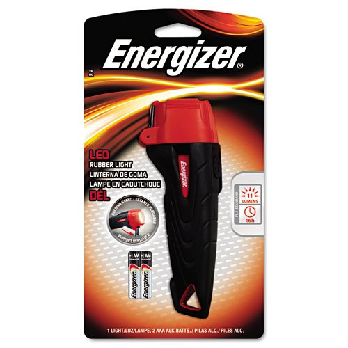 Energizer Led Rubber Lights