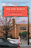 The New Woman: A Staggerford Novel