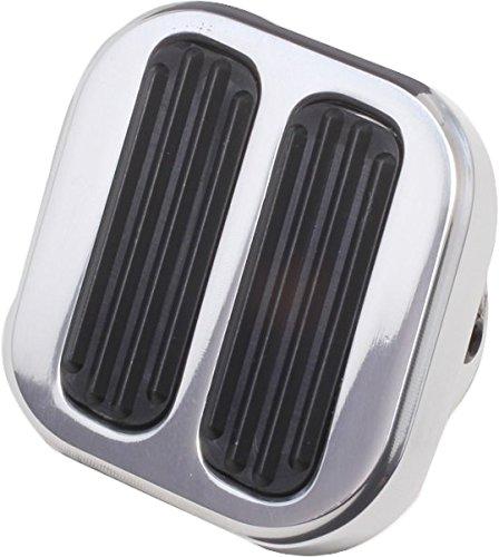 (Trans-Dapt 9508 Dimmer Pedal)