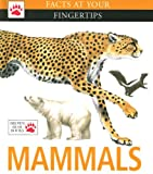 Mammals, Amy-Jane Beer and Pat Morris, 193383403X