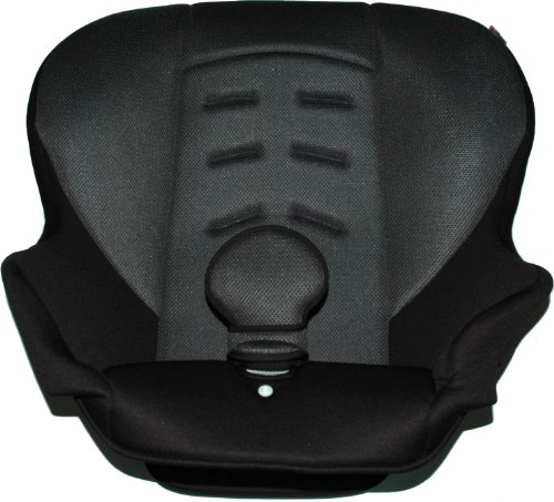 Takata seat cushion (takata04-system6.0 general-purpose) AFSTC-019 by Takata