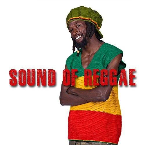 Sound of Reggae