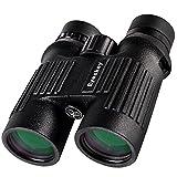 Eyeskey Optics 10x42 Professional Binocu
