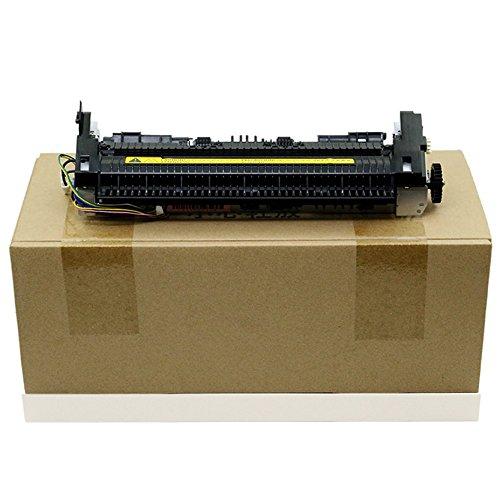 HP Fuser (Fixing) Unit - HP 1020 1018 M1005 - RM1-2086-000 - New - Fuser Assembly - 110/120 Volt