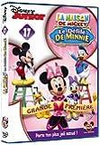 La Maison de Mickey - 17 - Le défilé de Minnie