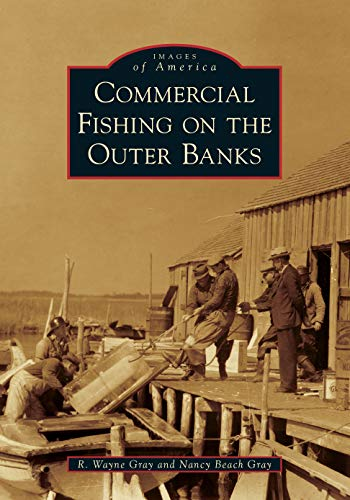 bank of america on - 6