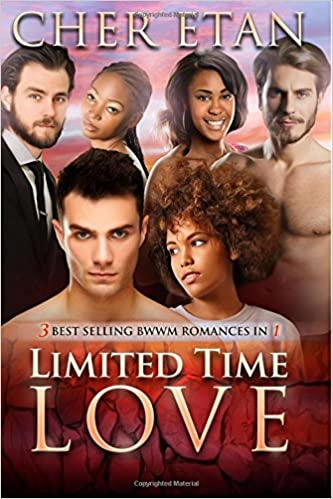 Amazon Fr Limited Time Love 3 Bwwm Romance Best Sellers