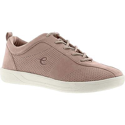 Easy Spirit Women's Freney8 Sneaker | Shoes