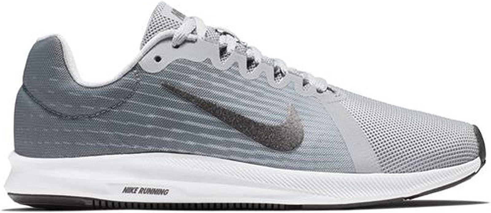 Nike Womens Downshifter 8 Running Shoe