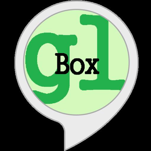gBox1