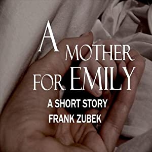 A Mother For Emily Audiobook