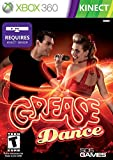 Grease Dance - Xbox 360