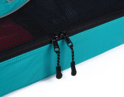 Amazon.com: Pro Packing Cubes | Large Packing Cube | Lightweight ...
