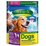 Excel Dog Health Supplies