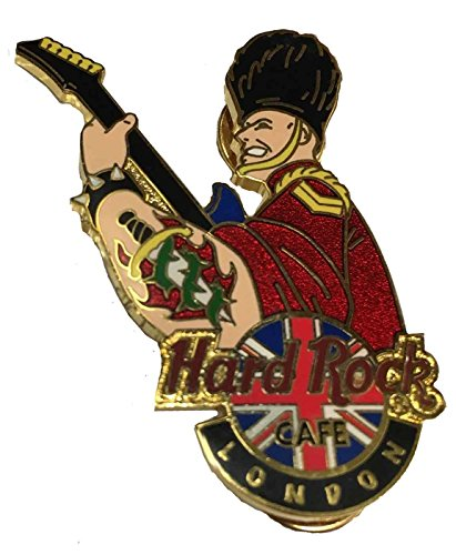 hard-rock-cafe-collectors-pin-london-guard-guitar-pin